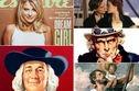 Personajes famosos que nunca existieron