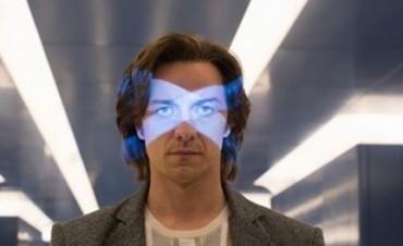 X-Men: The New Mutants: James McAvoy podría aparecer como el profesor Xavier en la nueva saga