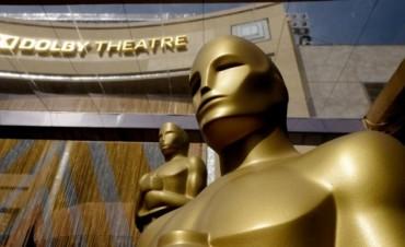 Oscars 2017: 10 cosas que pasaron o pasarán por primera vez en los premios