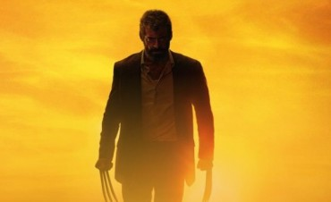 La crítica se derrite en elogios para Logan