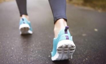 Potencia tu salud tirando estas 12 cosas