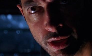 'Jurassic World 2': Jeff Goldblum volverá a ser el Dr. Ian Malcolm en la secuela