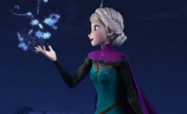 Disney anuncia las nuevas fechas de estreno de 'Frozen 2', 'Indiana Jones 5' y 'El Rey León'
