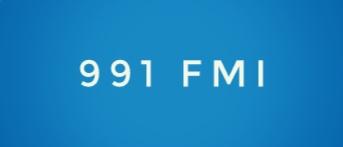 FMI Radio 99.1 Tucumán