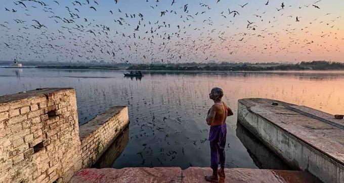 Las 15 mejores fotografías de viajes de National Geographic sacadas por aficionados