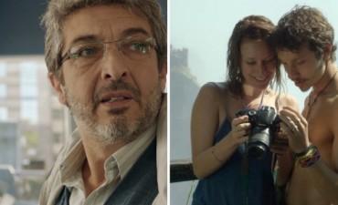 Las 7 películas latinoamericanas que estarán compitiendo por el premio en Cannes y tienes que ver
