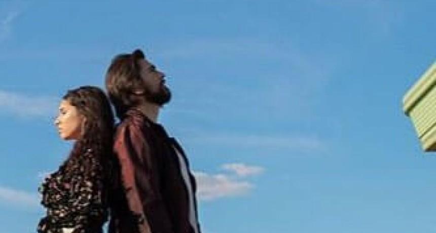 Querer Mejor, lo nuevo de Juanes