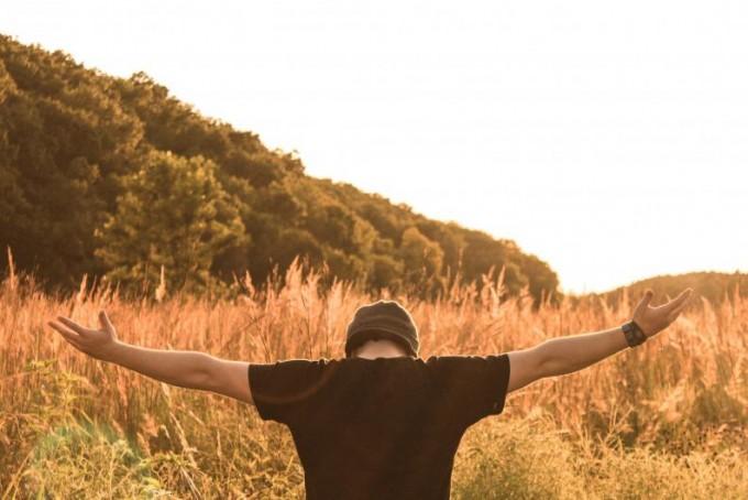 5 poderosas formas de convertir el miedo en amor