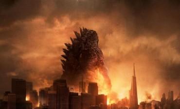 Godzilla 2 comienza a filmarse y surgen los primeros detalles de la historia: más monstruos