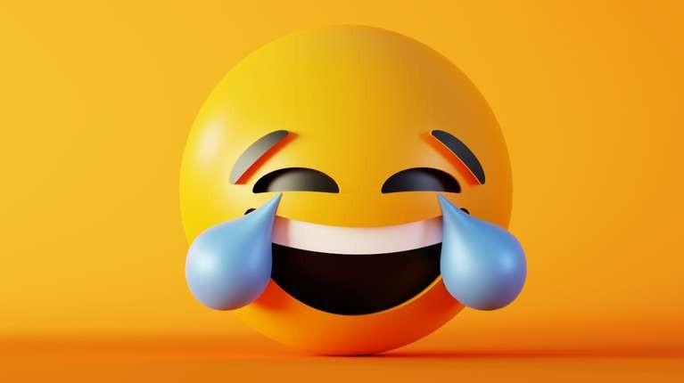 Emojis: