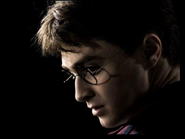 ¿Eres un auténtico fan de Harry Potter?