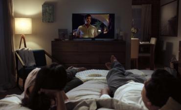 Netflix quiere crecer en la región y multiplica su contenido latinoamericano