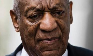 Bill Cosby contrató a abogado de Michael Jackson