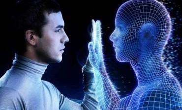 Científicos desarrollaron un nuevo tipo de algoritmo capaz de leer la mente humana