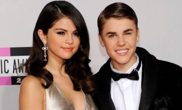 Hackean el Instagram de Selena Gomez y suben fotos íntimas de Bieber