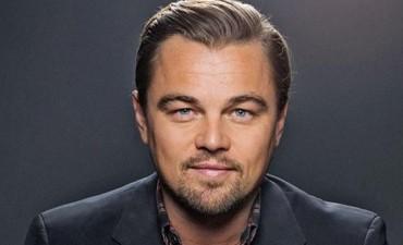 Leonardo DiCaprio donó un millón de dólares para las víctimas del huracán Harvey