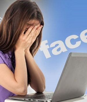 Colapsó Instagramy Facebooken todo el mundo