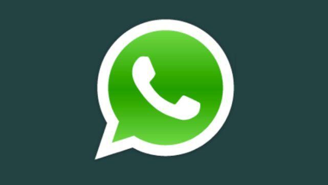 Whatsapp comenzará a verificar cuentas