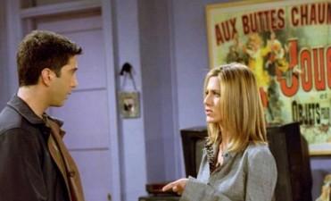 Los clichés más recurrentes de los que abusan las sitcoms