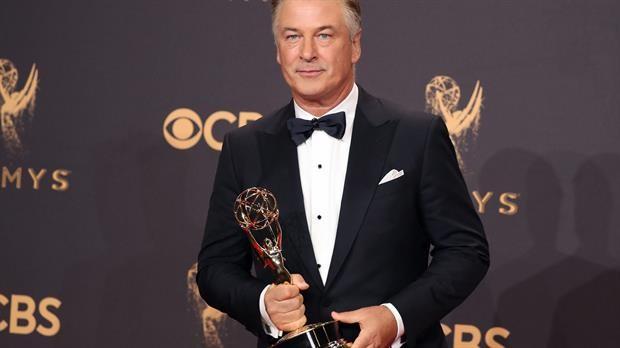 Premios Emmy 2017: los seis mejores momentos de la noche más política de la TV