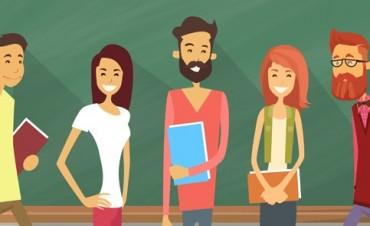 Por qué el 21 de septiembre se festeja el Día del Estudiante