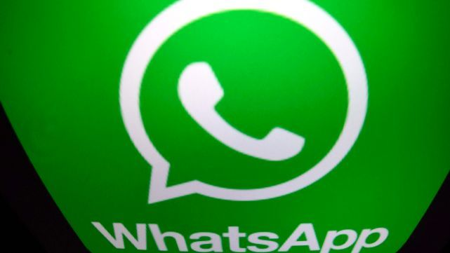 Ya es oficial el WhatsApp Business