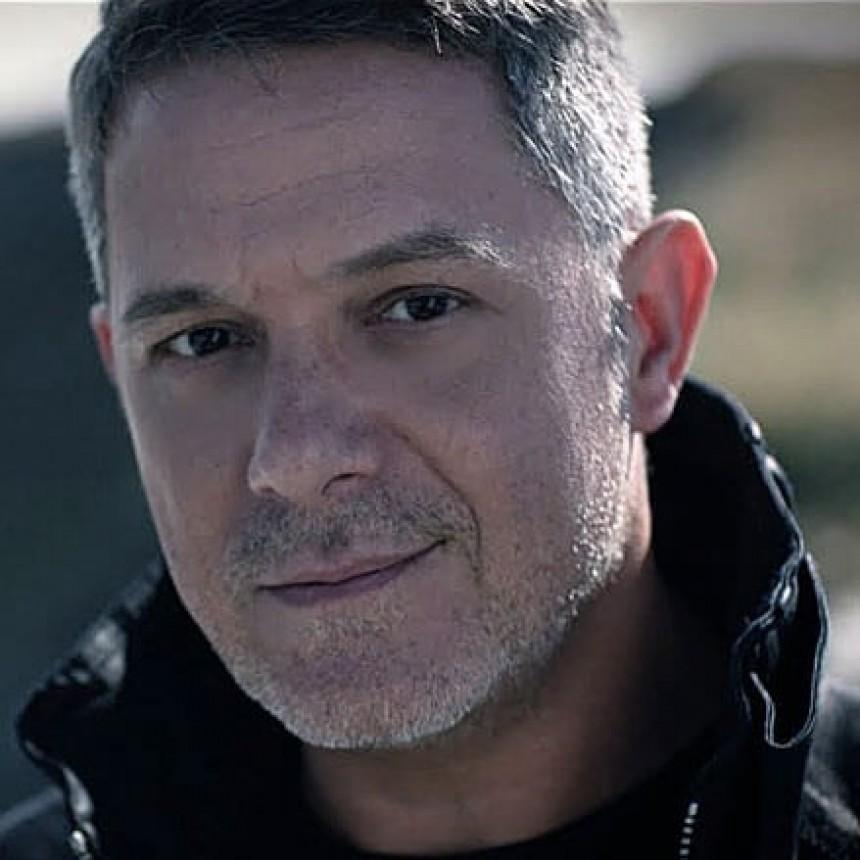 El Trato, el nuevo video de Alejandro Sanz