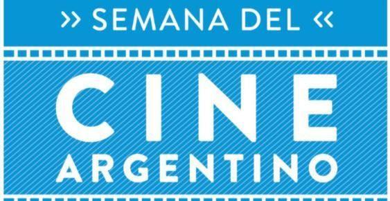 Semana del Cine Argentino