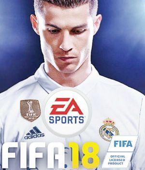 Lo que viene, lo que viene: llega el FIFA 18