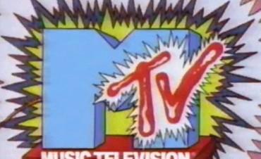 Estas cosas eran las más populares en los años 90