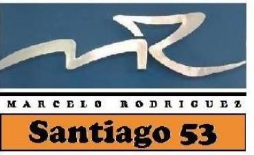 Ganadores de los premios de Marcelo Rodríguez Peluquería