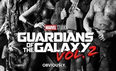 ¿Guardianes de la Galaxia Vol. 2 está desconectada del MCU? Depende de las interpretaciones